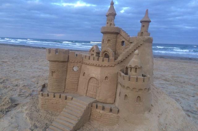 sandcastlebuildinglessons